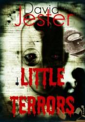 Little Terrors Pdf Book