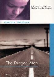 The Dragon Man (Inspector Challis, #1) Pdf Book