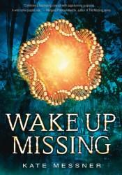 Wake Up Missing Pdf Book