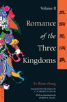 Romance of the Three Kingdoms, Vol. 2 of 2