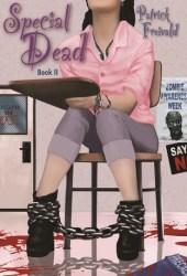 Special Dead (Twice Shy, #2)