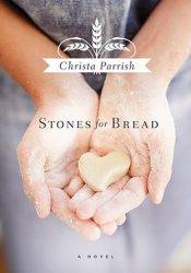 Stones for Bread Pdf Book