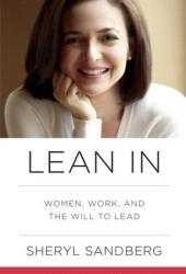 Lean In: Women, Work, and the Will to Lead Book Pdf