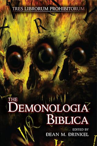 The Demonologia Biblica