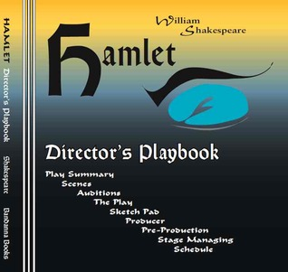 Hamlet Director's Playbook