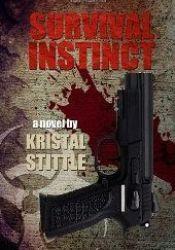 Survival Instinct Pdf Book