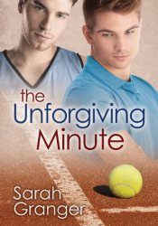 The Unforgiving Minute Pdf Book