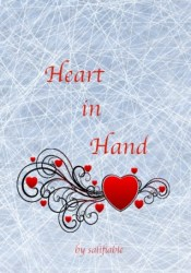 Heart in Hand Pdf Book