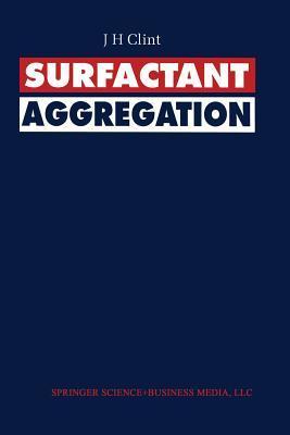 Surfactant Aggregation