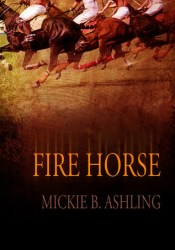 Fire Horse (Polo #1) Pdf Book