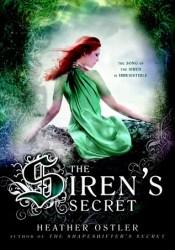 The Siren's Secret (The Shapeshifter's Secret, #2) Pdf Book