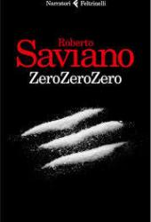 ZeroZeroZero Book Pdf