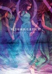 Dissonance (Dissonance, #1) Pdf Book