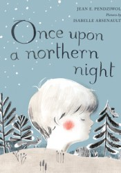 Once Upon a Northern Night Pdf Book