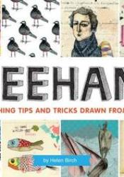 Freehand: Sketching Tips and Tricks Drawn from Art Pdf Book