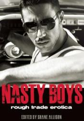 Nasty Boys Pdf Book