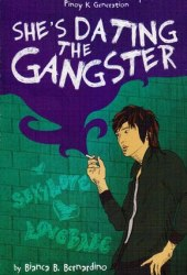 She's Dating the Gangster Pdf Book