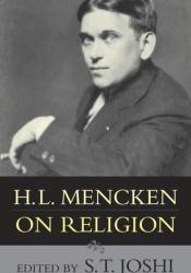 H.L. Mencken on Religion Pdf Book