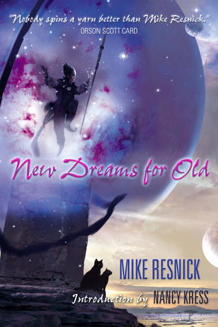 New Dreams for Old
