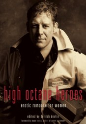 High Octane Heroes Pdf Book