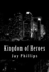 Kingdom of Heroes