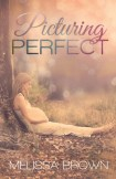Picturing Perfect (Love of My Life, #3)