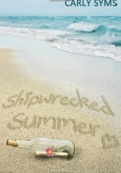 Shipwrecked Summer Pdf Book