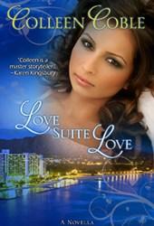 Love, Suite Love