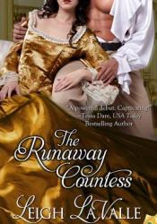 The Runaway Countess (Nottinghamshire, #1) Pdf Book