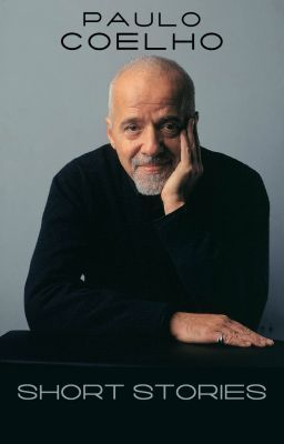 Paulo Coelho - Short Stories