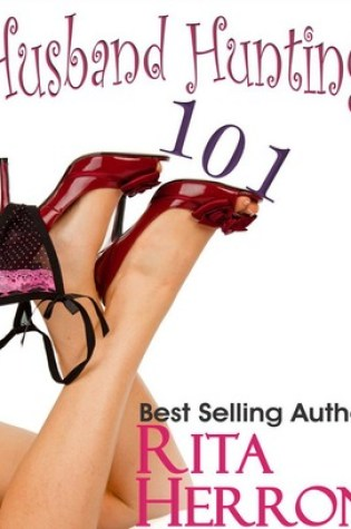 Husband Hunting 101 PDF Book by Rita Herron PDF ePub