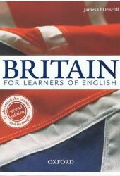 Britain: For Learners Of English