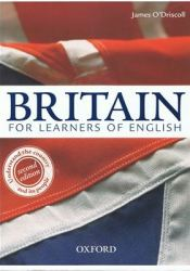 Britain: For Learners Of English Pdf Book