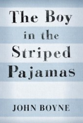 The Boy in the Striped Pajamas Pdf Book