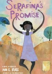 Serafina's Promise Pdf Book