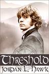 Threshold (Whyborne & Griffin, #2)