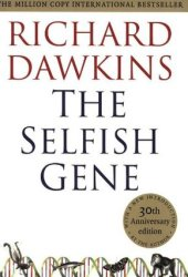 The Selfish Gene Pdf Book