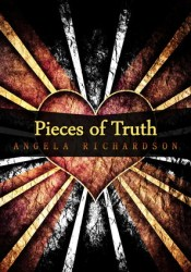 Pieces of Truth (Pieces of Lies, #2) Pdf Book