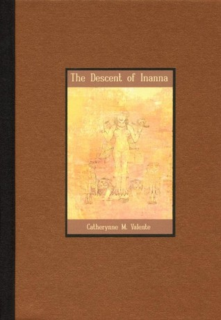 The Descent of Inanna