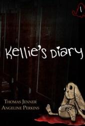 Kellie's Diary #1 Book Pdf