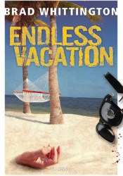 Endless Vacation Pdf Book