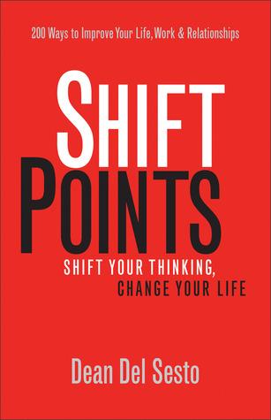 ShiftPoints