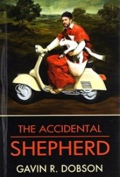 The Accidental Shepherd