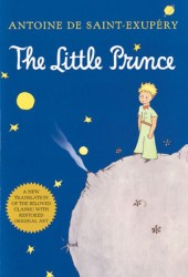 The Little Prince Book Pdf