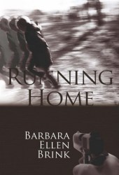 Running Home (Second Chances, #1)
