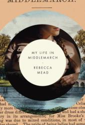 My Life in Middlemarch Book Pdf