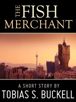 The Fish Merchant