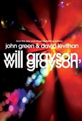 Will Grayson, Will Grayson (Will Grayson, Will Grayson, #1)
