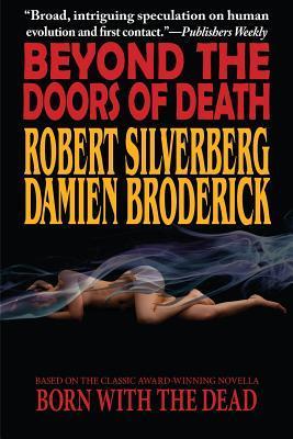 Beyond the Doors of Death