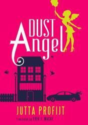 Dust Angel Pdf Book